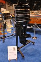 Click to view album: 2011 Chicago Boat Show
