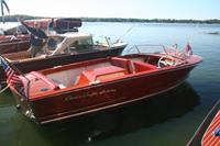 Click to view album: 2007 Madison Boat Show