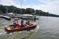 Click to view album: 2012 Fox Lake Boat Show
