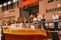 Click to view album: 2010 Chicago Boat Show